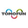 Tomofun Canada Logo
