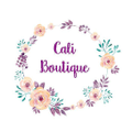 Cali Boutique Logo