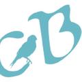 Canaryblu Eyeware Logo