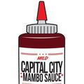 Capital City Co Logo