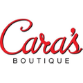 Cara's Boutique Logo