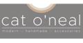 shop cat o'neal Logo