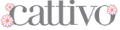 Cattivo Logo