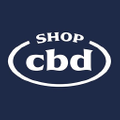 Shop Cbd Logo