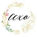 CCXO Logo
