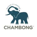Chambong Logo