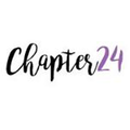 Shop Chapter24 Logo