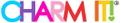 shopcharm-it Logo