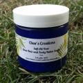 Char's Creations Logo