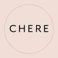 Shop Chere logo