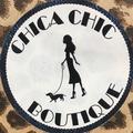 Chica Chic Logo