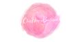Chic Honey Boutique Logo
