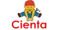 Shopcienta Logo