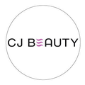 Cj Beauty Logo