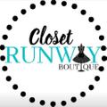 Closet Runway Logo