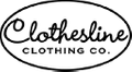 Clothesline Clothing Logo