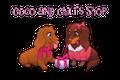 Coco and Chili's Shop logo