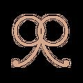 Cocobo Logo