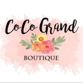 Coco Grand Logo