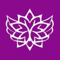 CommandingLife Logo