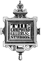 The Compound Gallery Logo