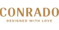 Conrado Logo