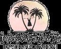 Coopersbunch BouTiki Logo