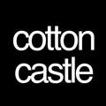 Cotton Castle Boutique Logo