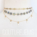 Couture Jems logo