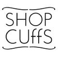 Shop Cuffs Logo