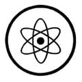 shopdabtech.com Logo