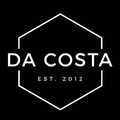 Da Costa Logo