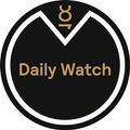 Daily Watch Coupons and Promo Codes