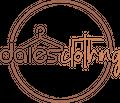 Dales Clothing Inc Logo
