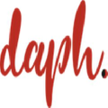 Shop Daph Logo