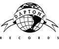 daptonerecords Logo