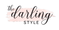 The Darling Style Logo