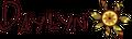 Daylyn logo