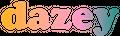 Dazey CBD Logo