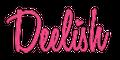 Shop Deelish logo