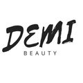 SHOP DEMI BEAUTY logo