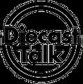 Diecasttalk Logo