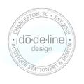 Dodeline Design Logo