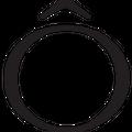 Dôen Logo