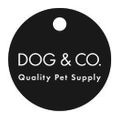 Dog & Co Logo