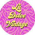 La Dolce Vintage logo