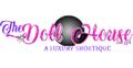 The Doll House LA Logo