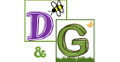 Doodlebug's & Grow Children's Boutique logo