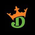 Draft Kings Shop Logo
