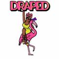 shopdraped logo